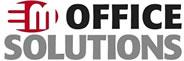 Office Solutions Bergamo
