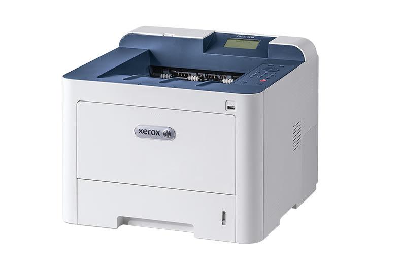 Stampante Xerox 3330