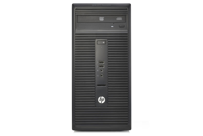 Desktop Hp 4280 i3 in vendita e noleggio