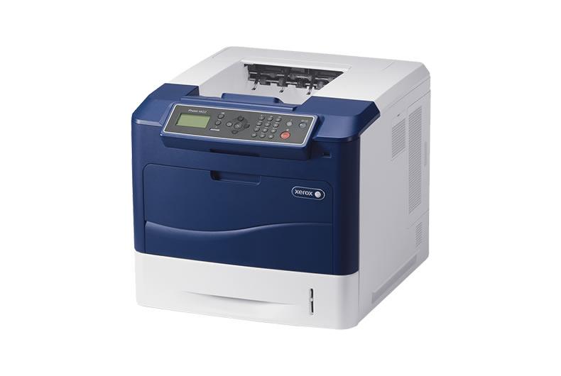 Stampante Xerox 4622