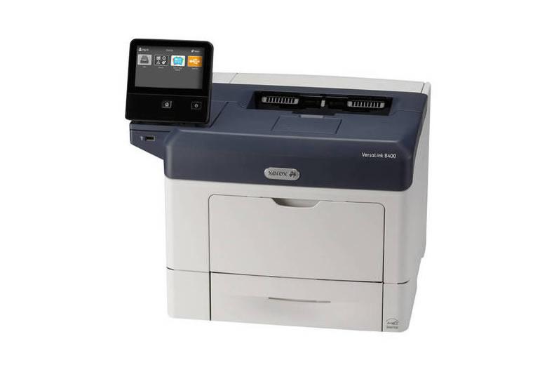 Stampante Xerox B400